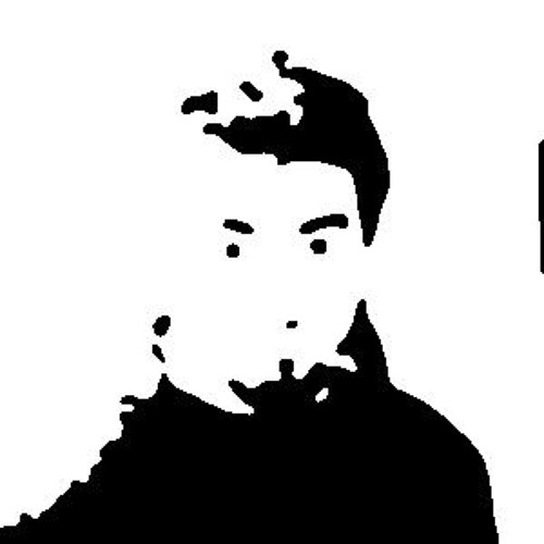 DukeMo's avatar