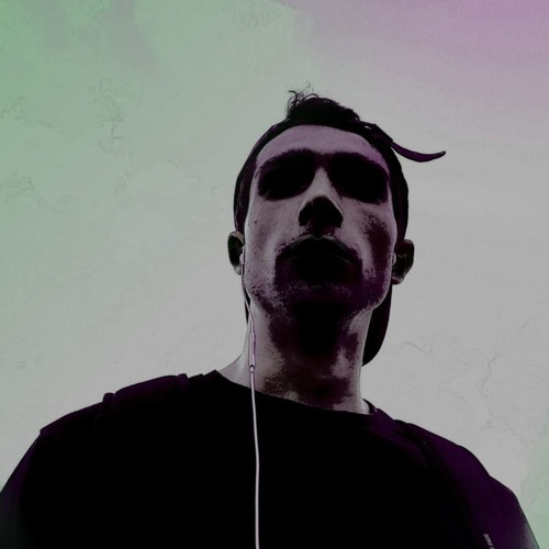 DLX's avatar