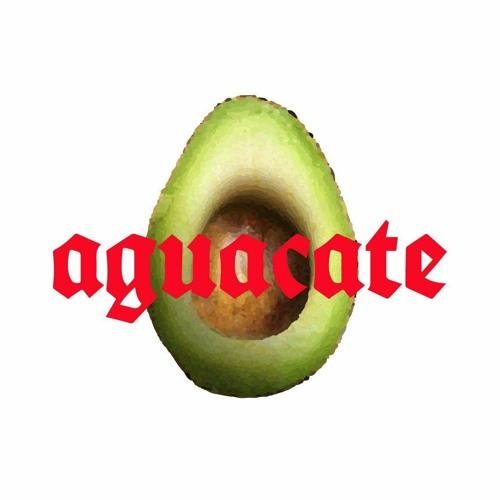 Collettivo Aguacate's avatar