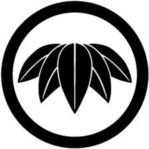 Bamboo's avatar