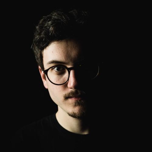 Elliot Galvin's avatar