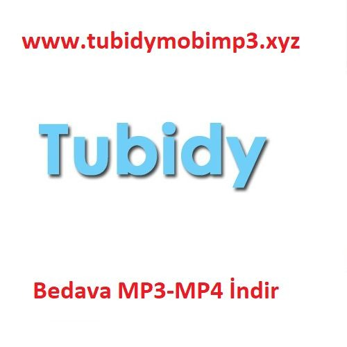 Tubidy Mobi S Stream On Soundcloud Hear The World S Sounds