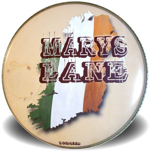 Marys Lane's avatar