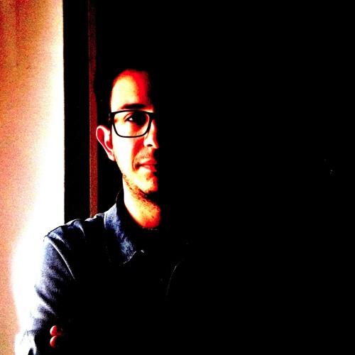 Andrea Montalbano's avatar