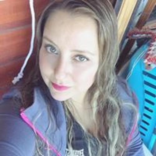 Stephanie Campos S Stream On Soundcloud Hear The World S