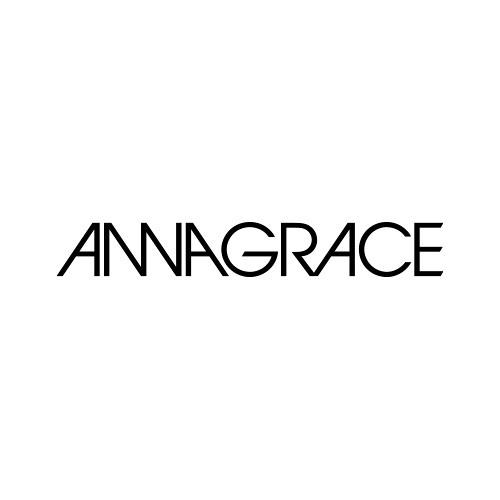 AnnaGraceOfficial's avatar