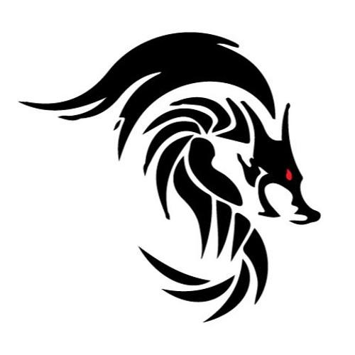 Mistik's avatar