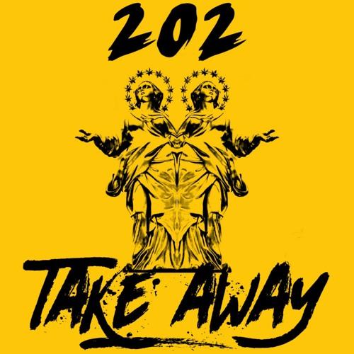 Take Away®'s avatar