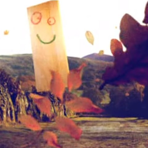 Plank's avatar