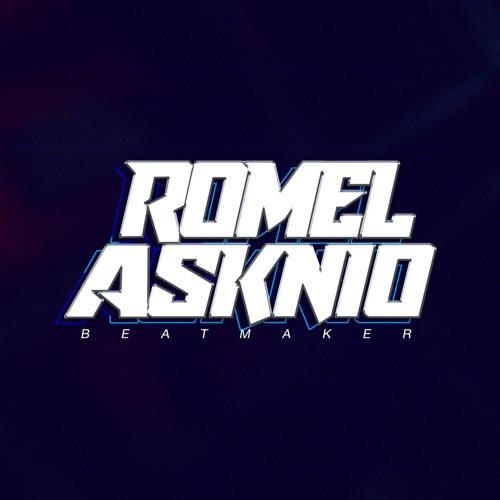 Romel Ascanio's avatar