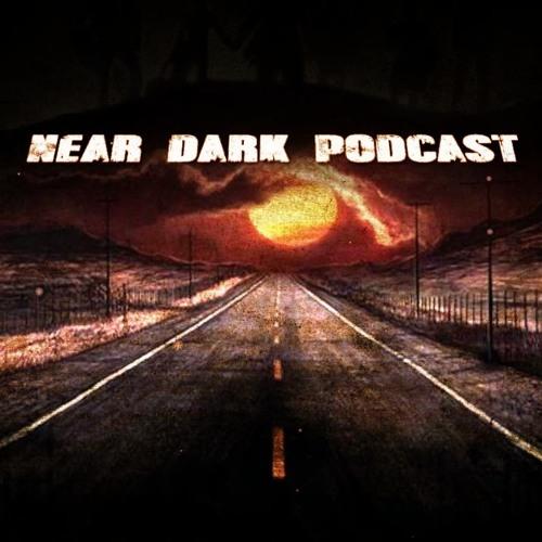 NearDarkPodcast's avatar