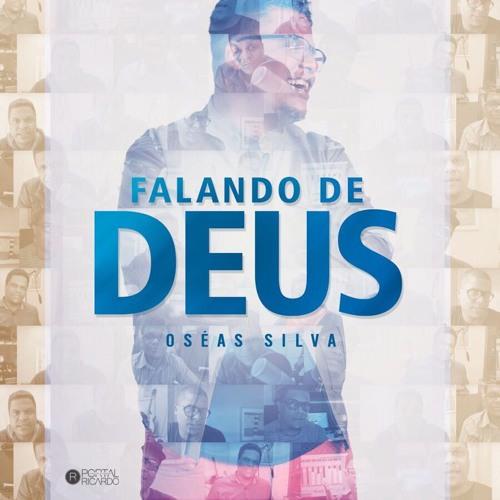 Oseas Silva's avatar
