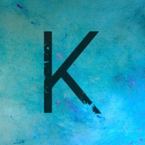 Khiryos's avatar