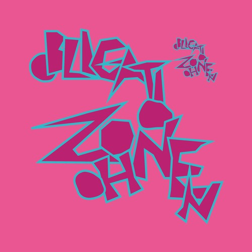 Zone Ohne Obligationen's avatar