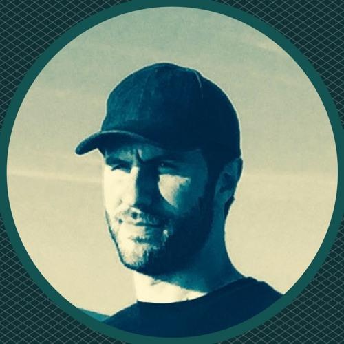 Sterryoh's avatar