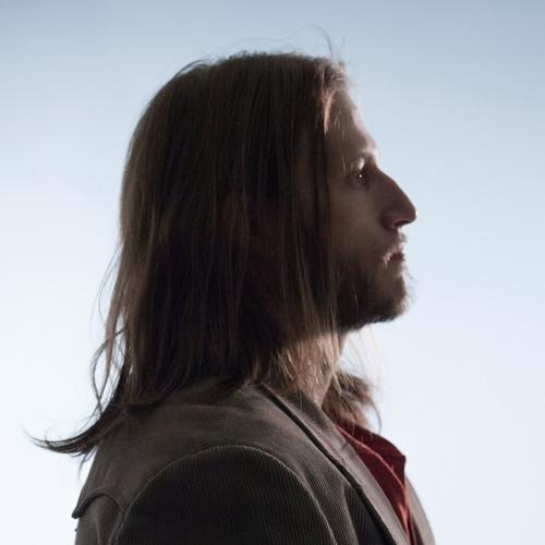 Daniel Blake's avatar