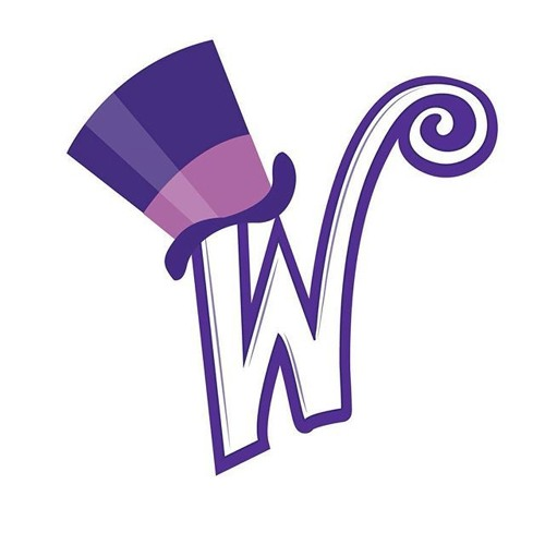 Willy Wonka's avatar