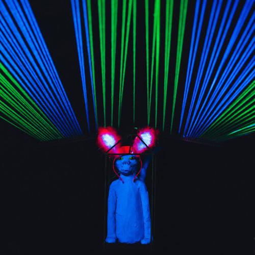 DEPOklub's avatar