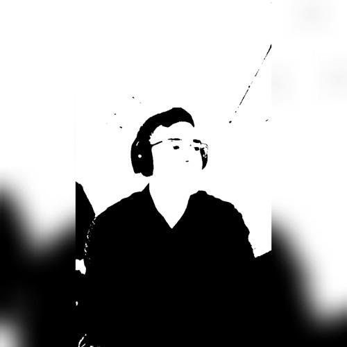 carlito's avatar