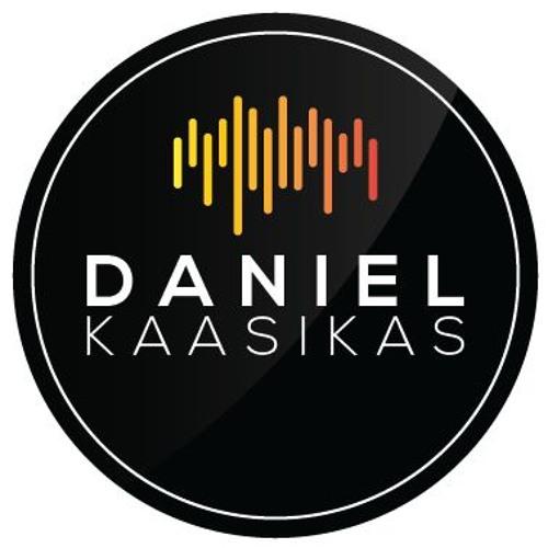 Daniel Kaasikas's avatar