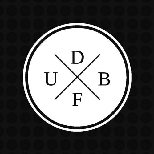 DUBFELLAZ's avatar