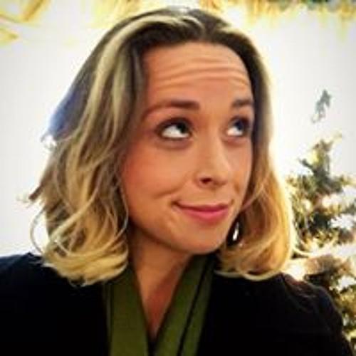Natalie Bellers's avatar