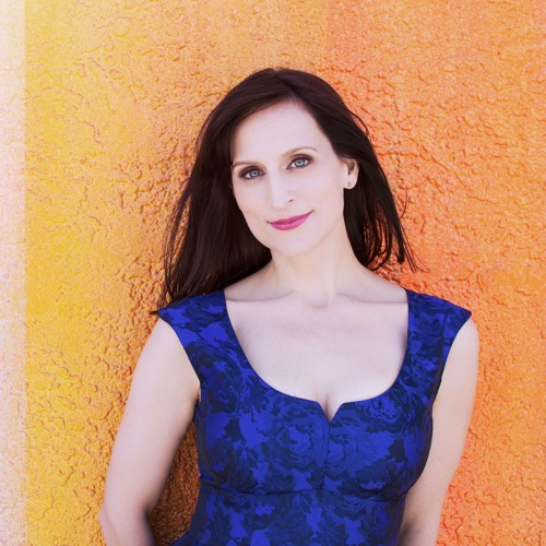 Melissa Lyons Caldretti's avatar