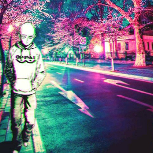LoKi LowKey LoKizzy's avatar