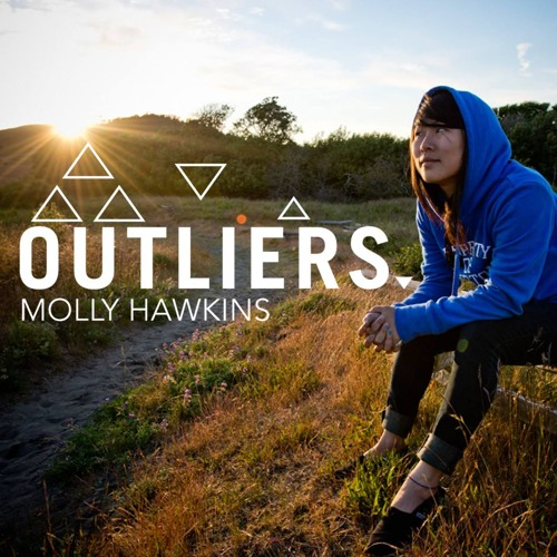 Outliers Project by We Are Unicorns's avatar