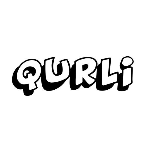 Qurli's avatar