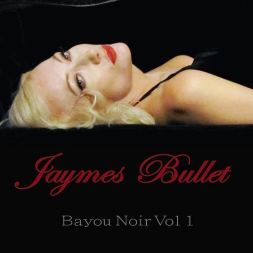 Jaymes Bullet's avatar