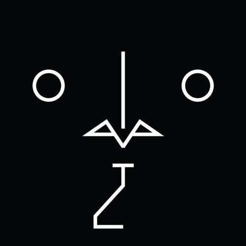 Round Chaos's avatar