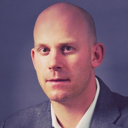 Matt Jaskot's avatar