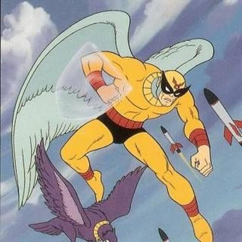 HexRay's avatar