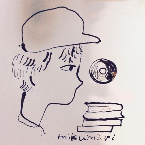 miku-mari's avatar