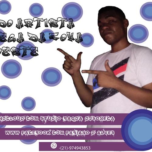 STUDIO  TUDO 2  DJ SONECA  DA ZONA OESTE's avatar