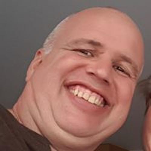 Oliver Piller's avatar
