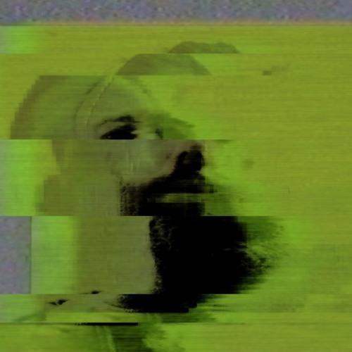 Monastere's avatar