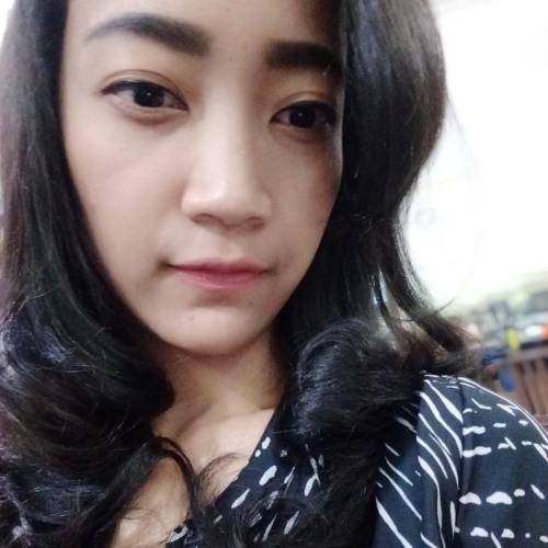 Restya's avatar