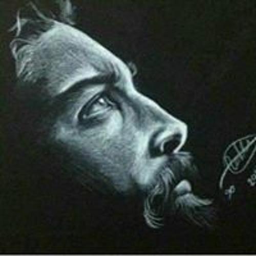 Omer Basha's avatar