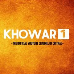 Khowar1