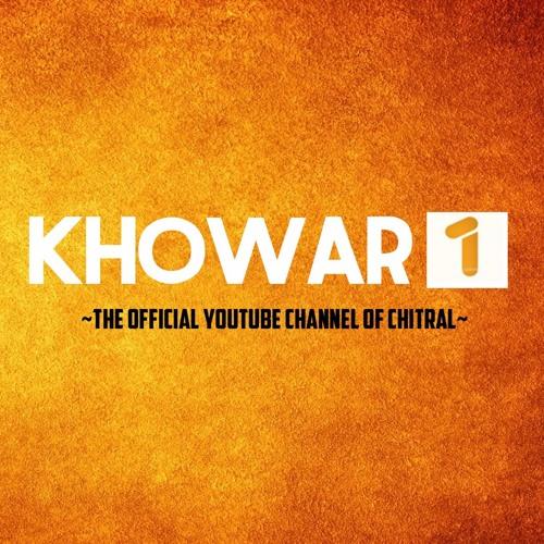 Khowar1's avatar