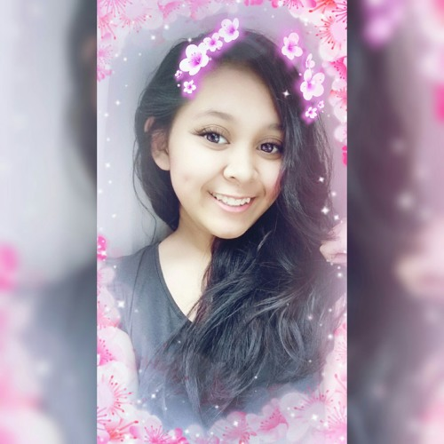 Siti Humaira's avatar
