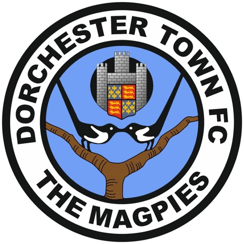 Dorchester Town FC's avatar