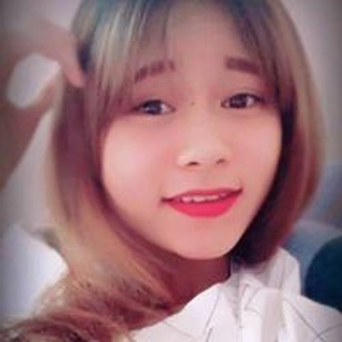 Nguyễn Thế Vĩ's avatar