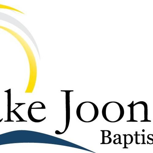 Lake Joondalup Baptist Church's avatar