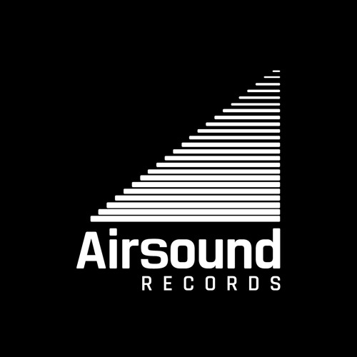 Airsound Records's avatar