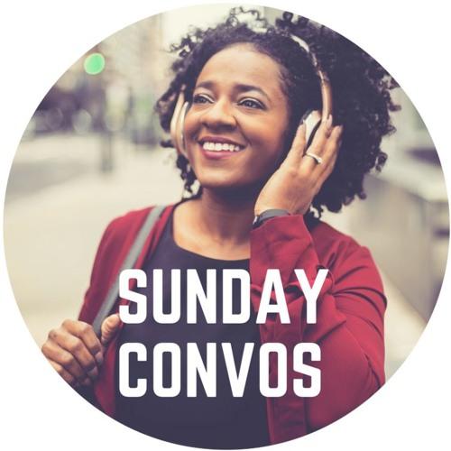 Sunday Conversations's avatar