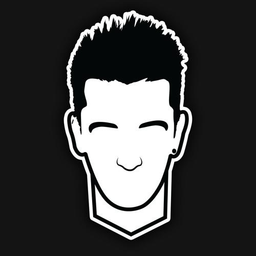 Iain Cross's avatar