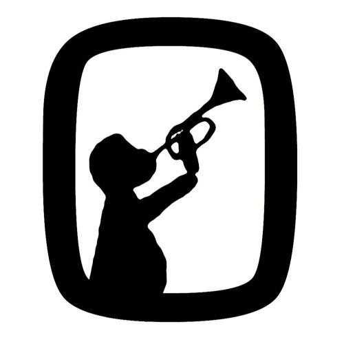 MONOBO SON's avatar